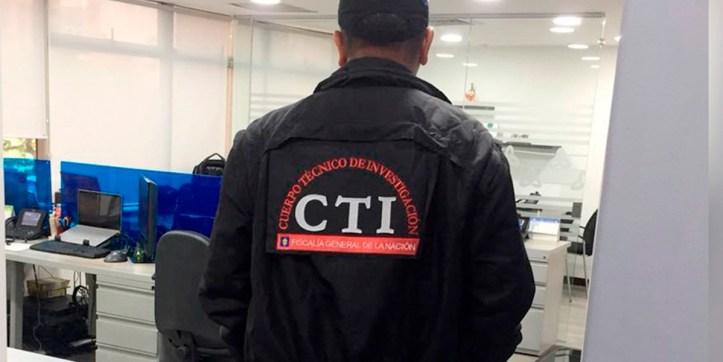 cti-2
