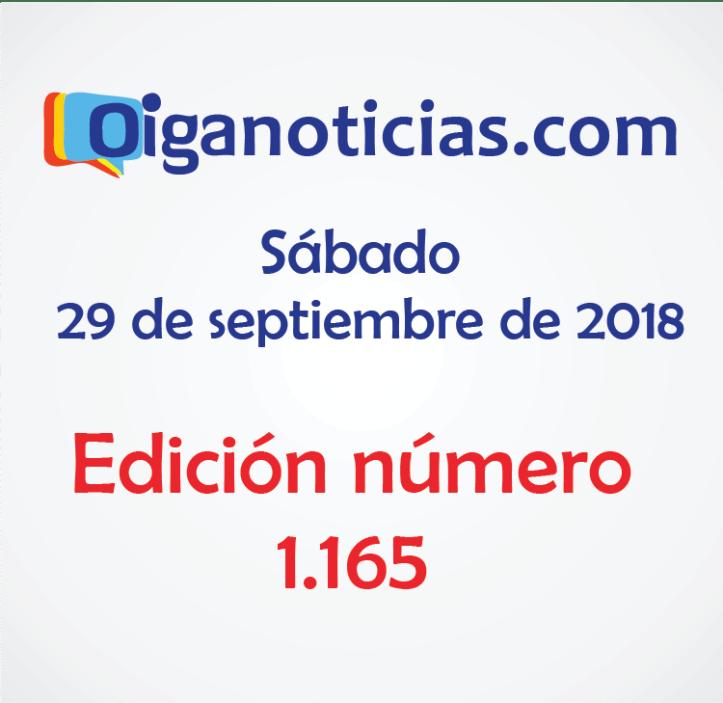 edicion 1165.png