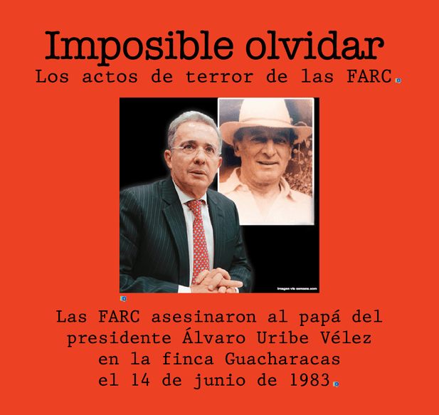 asesinatos.png