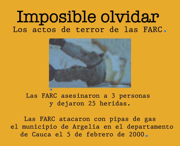 atentado-12.png