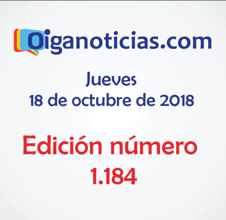 edicion 1184.png