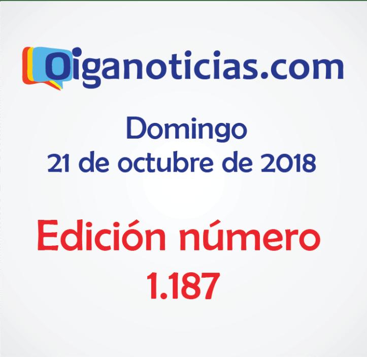 edicion 1187.png