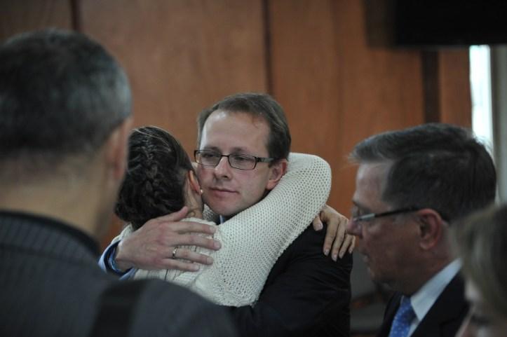 Comunicado de respaldo a Andrés Felipe Arias y su familia – Oiga ...