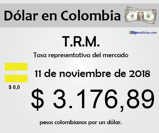 dolar 11nov18.png