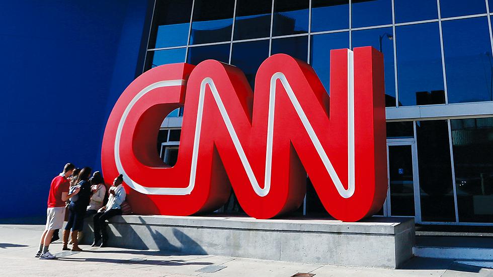 CNN calificó a Duque como el presidente más impopular de Colombia
