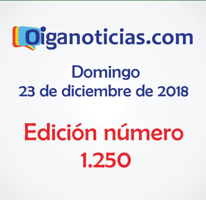 edicion 1250.png