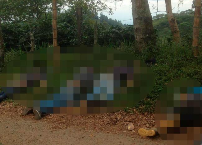 blu_radio_masacre_de_cuatro_personas_en_jamundi_valle.jpg
