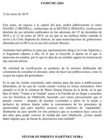 comunicado fiscal 2.jpg