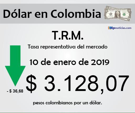 dolar 10ene2019.png