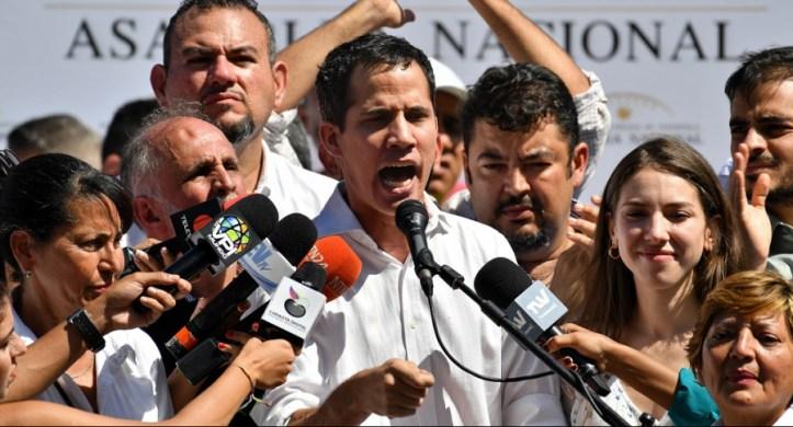 juan-guaido-presidente-del-parlamento-de-venezuela-2-900x485.jpg
