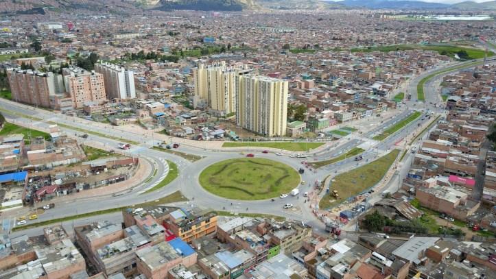 Alcaldia_entrega_dos_megaobras_viales_que_descongestionaran_el_suroccidente_de_Bogota.jpg