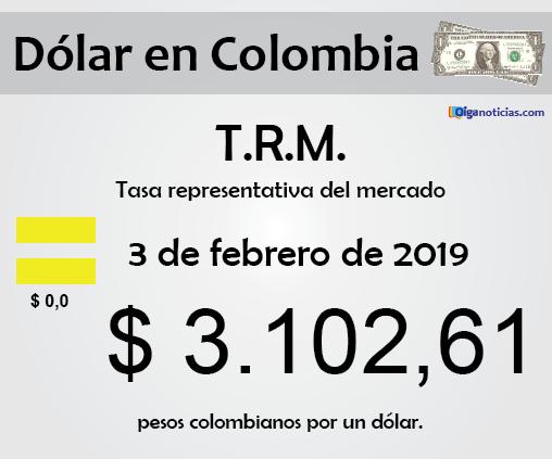 dolar 3feb19.png