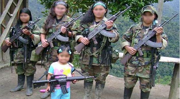 niños reclutados.jpg