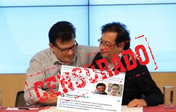 petro morris censura.png
