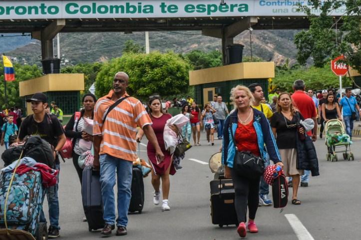 venezolanos_afp_.jpg