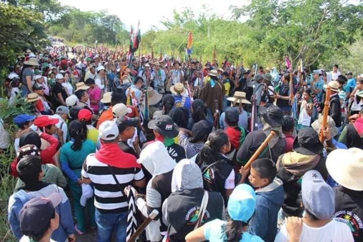 Protestas-indigenas.jpg