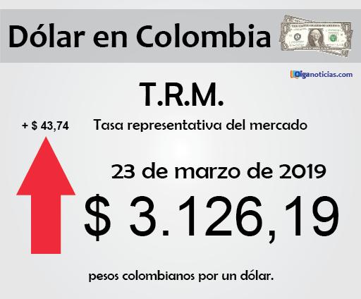 dolar 23mar19.png