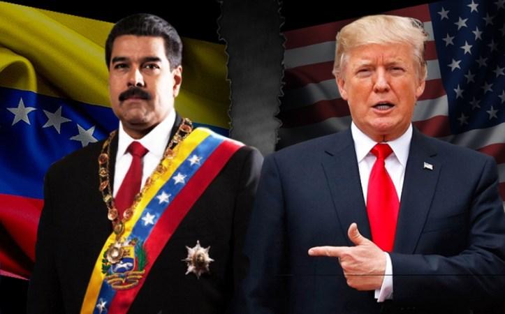 relacion-unidos-venezuela-decaido-mandatarios.jpg
