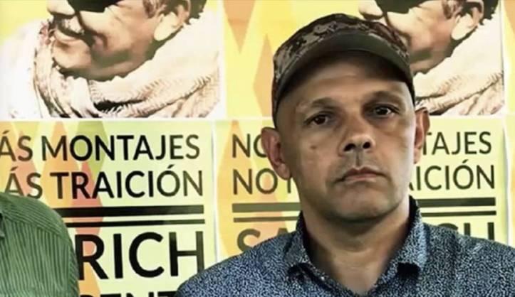1555021490_920420_1555021854_noticia_normal_recorte1