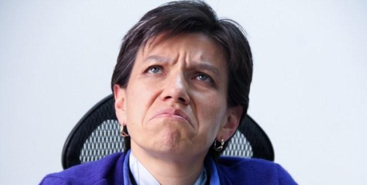 Claudia-Lopez-Leonel-Cordero-02