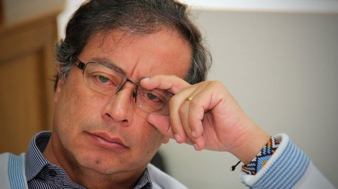 Senador-Gustavo-Petro-1.jpg