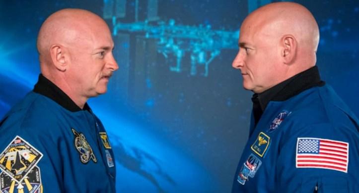 astronauta-900x485