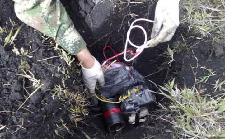 minas antipersona 1.jpg