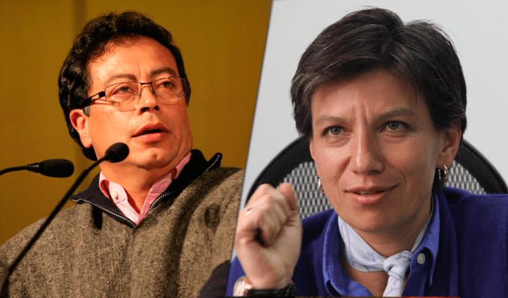 Gustavo-Petro-y-Claudia-Lopez.png