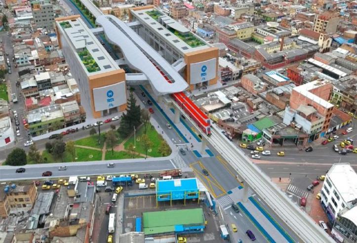 Render Metro de Bogotá.jpg