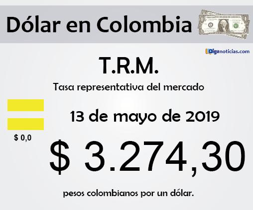 dolar 13may19.png