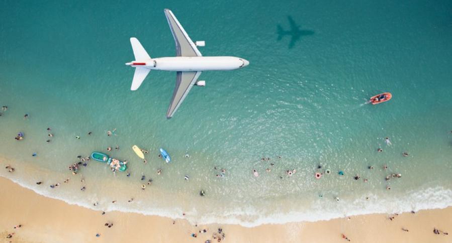 Las rutas de la nueva aerolínea económica de Avianca