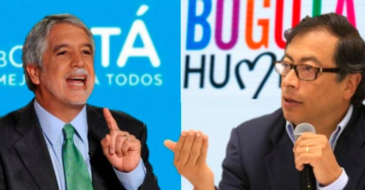 gustavo-petro-enrique-peñalosa-bogotá (1).jpg