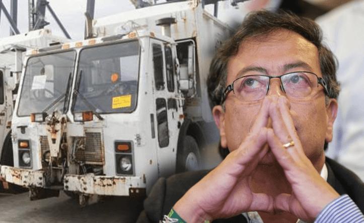 petro-camiones-basura-1.png