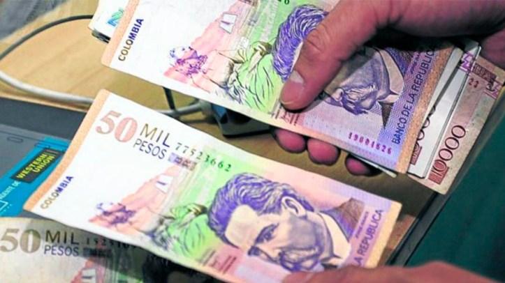 trabajadores-independentes-dinero-plata-duque