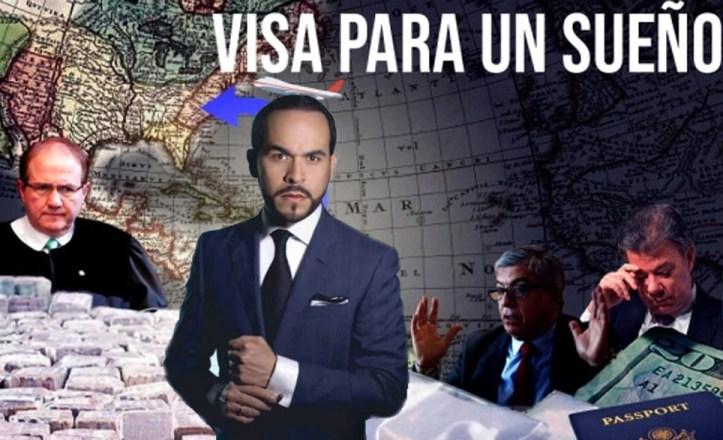 visa para un sueño.jpg