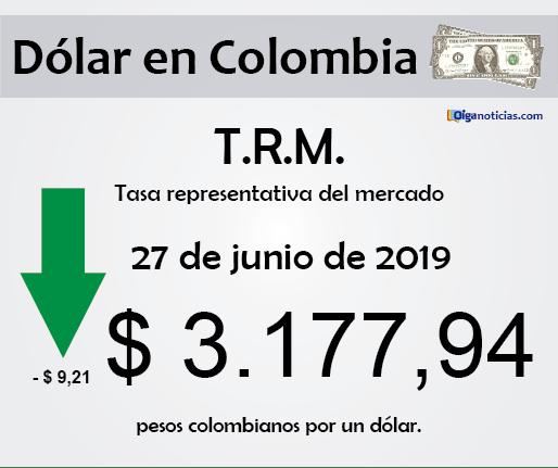 dolar 27jun2019.png