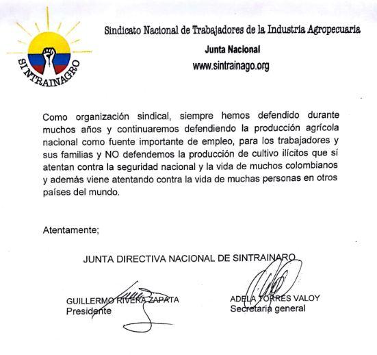 sindicato petro 4.JPG