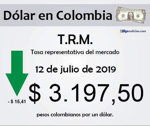 dolar 12jul2019.png
