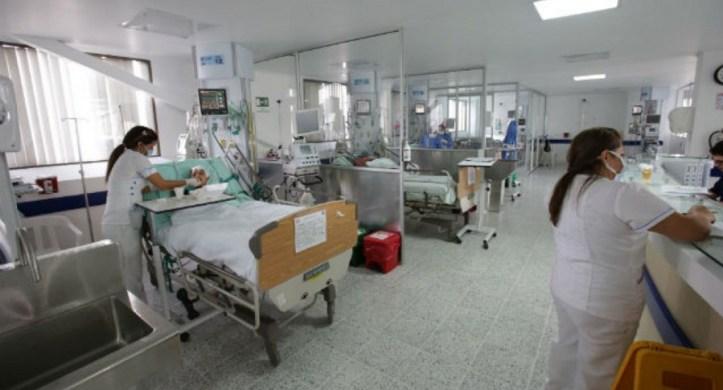 unidad-pediatrica-tunal-900x485