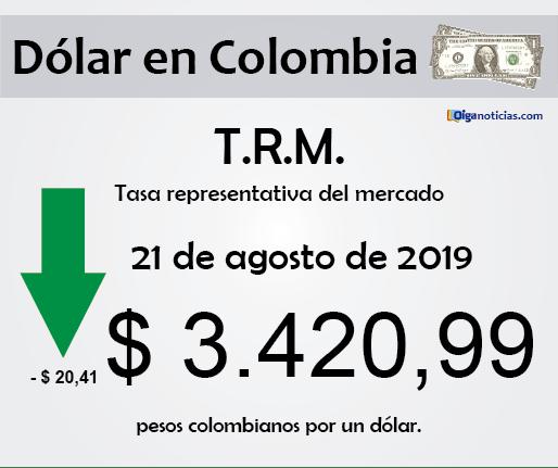 dolar 21ago2019.png