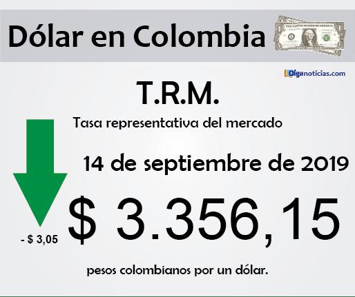 dolar 14sep2019.png