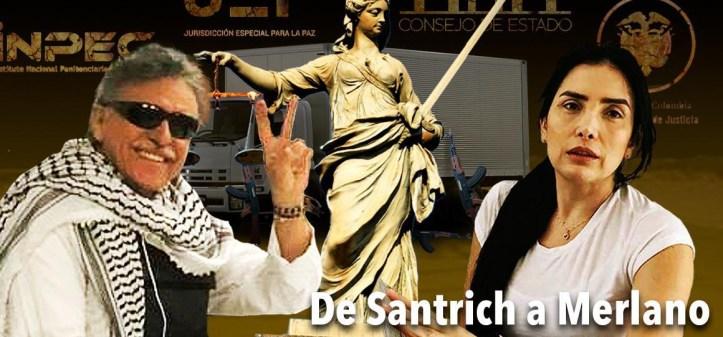 De-Santrich-a-Merlano.jpg