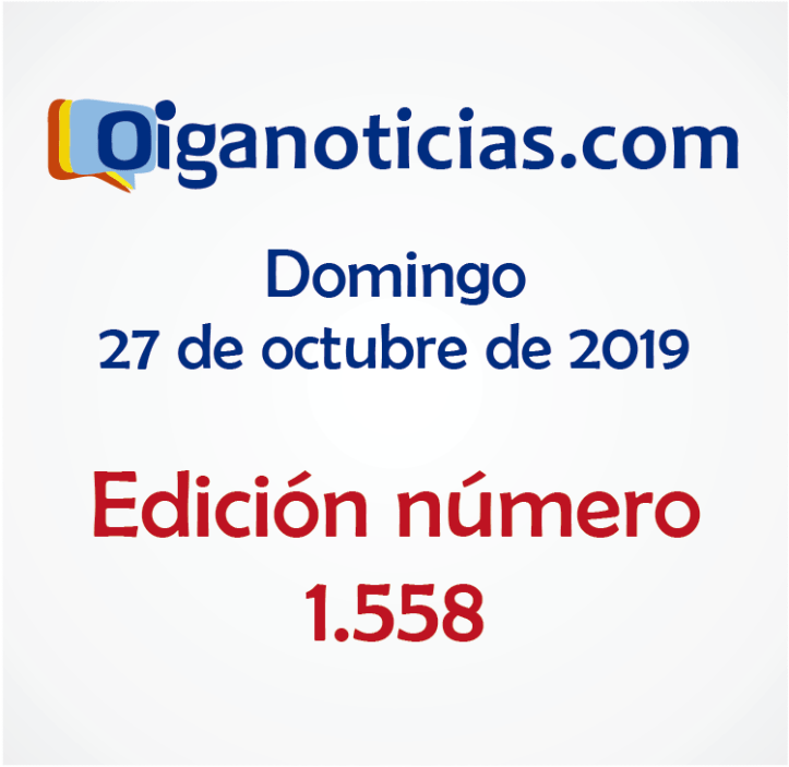 edicion 1558.png