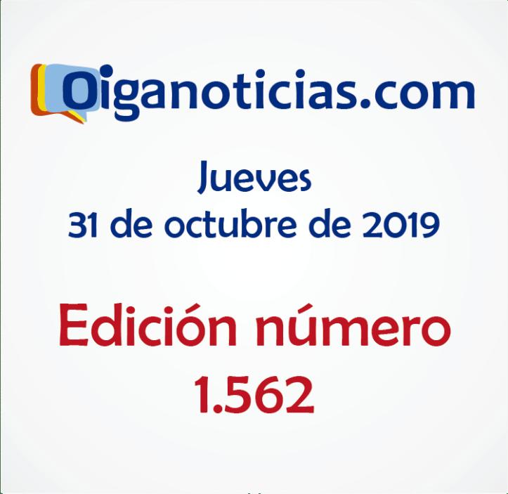edicion 1562.png