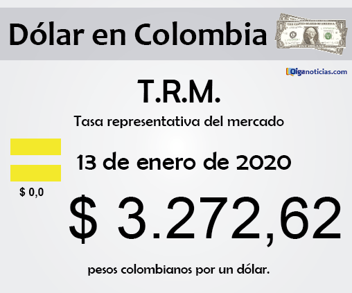 dolar 13ene20.png
