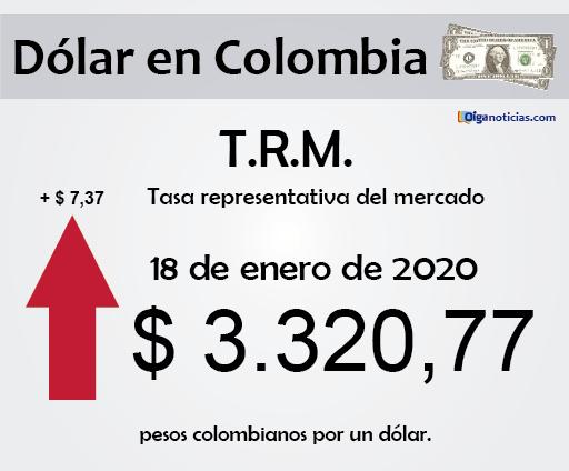 dolar 18ene20