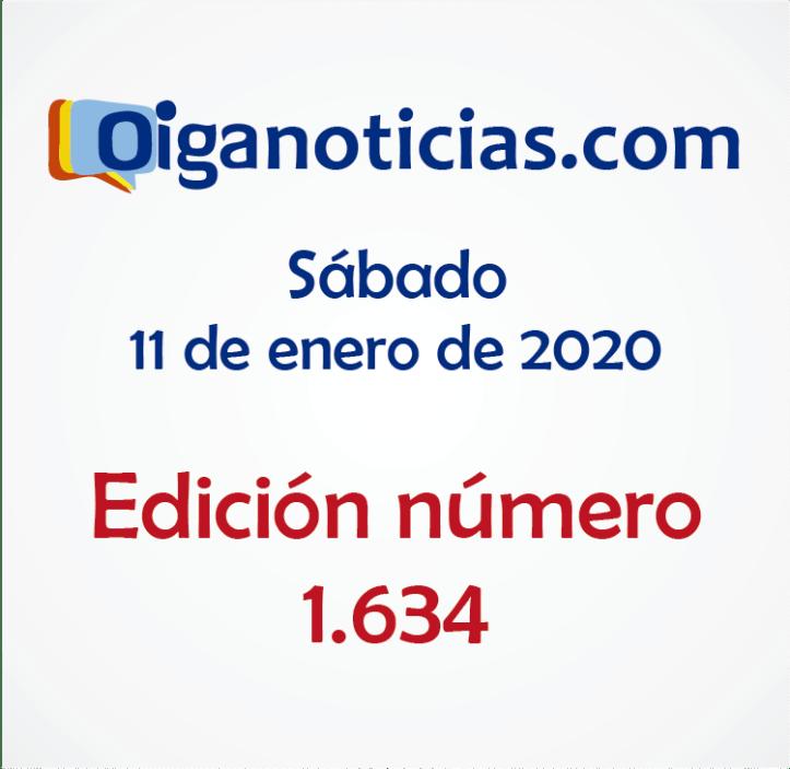 edicion 1634.png