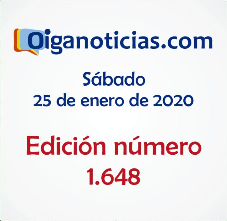 edicion 1648.png