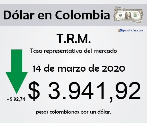 dolar 14mar20.png