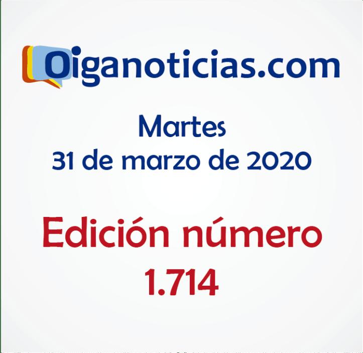 edicion 1714.png
